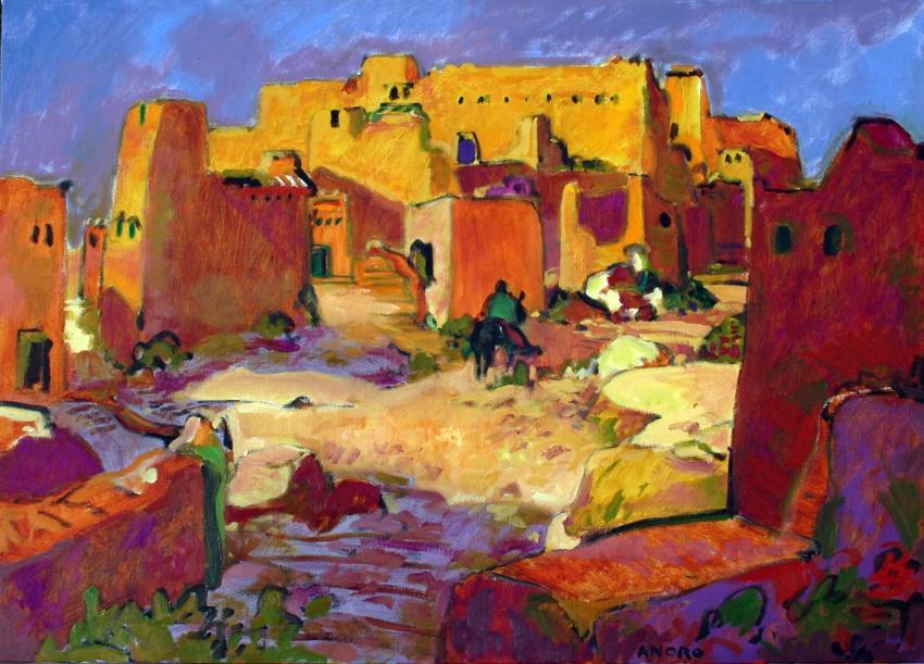 15002-Taurir.-Marruecos-1